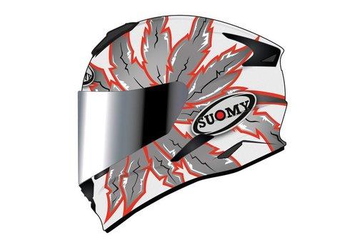 Suomy Suomy Stellar Helmet