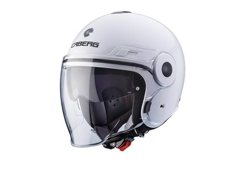 Caberg Caberg Uptown Helm Wit