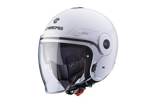Caberg Caberg Uptown Weiß Helm