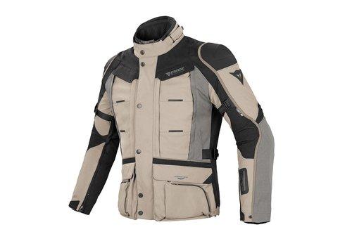 Dainese Куртка Dainese D-Explorer Gore Tex Бежевый