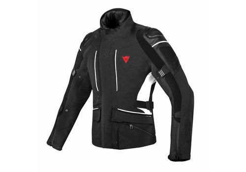 Dainese Куртка Dainese D-Cyclone Gore-Tex черный белый