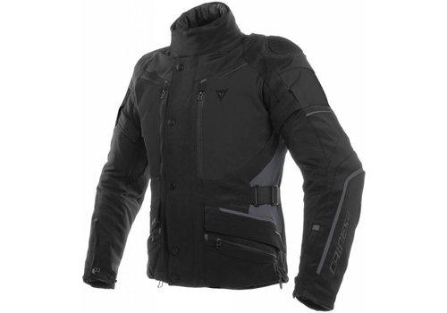 Dainese Carve Master 2 GTX Jacket Black