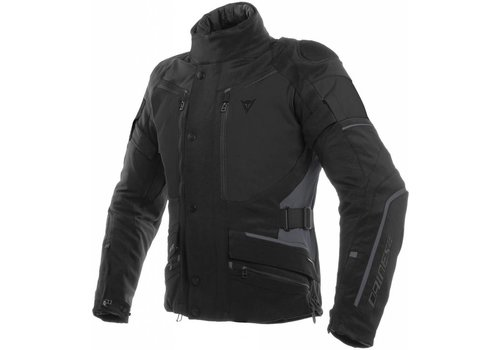 Dainese Chaqueta Dainese Carve Master 2 Gore-Tex Negro