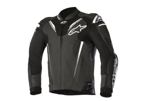 Alpinestars Alpinestars Atem V3 leather Jacket Black