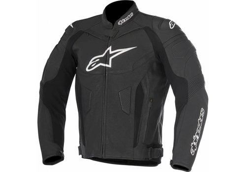Alpinestars Alpinestars GP Plus R V2 Leather Jacket Black