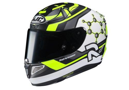 HJC RPHA 11 Iannone 29 replica Helmet