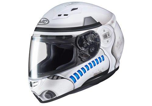 HJC HJC CS-15 Stormtrooper Star Wars Helm
