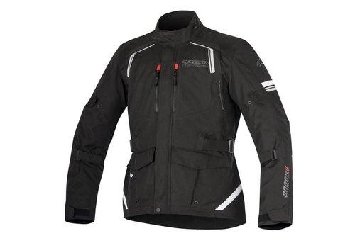 Alpinestars Andes V2 DS Jacket Black