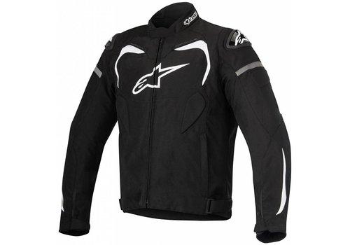 Alpinestars Alpinestars T-GP Pro Textile Jacket Black