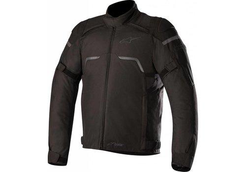 Alpinestars Alpinestars Hyper Drystar Textile Jacket Black