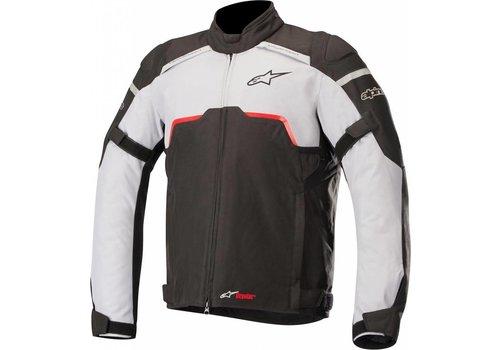 Alpinestars Alpinestars Hyper Drystar Textile Jacket Black Grey