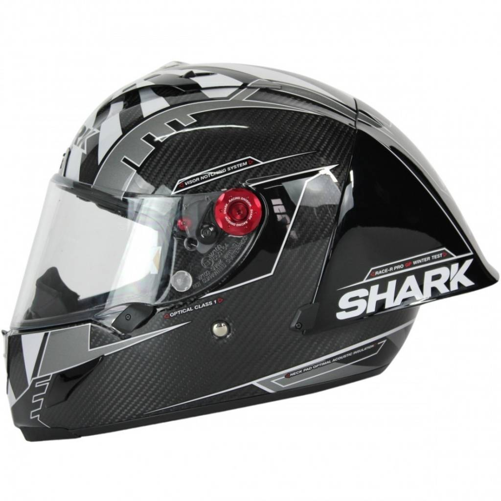 race r pro gp zarco winter test 2018 helm champion helmets. Black Bedroom Furniture Sets. Home Design Ideas