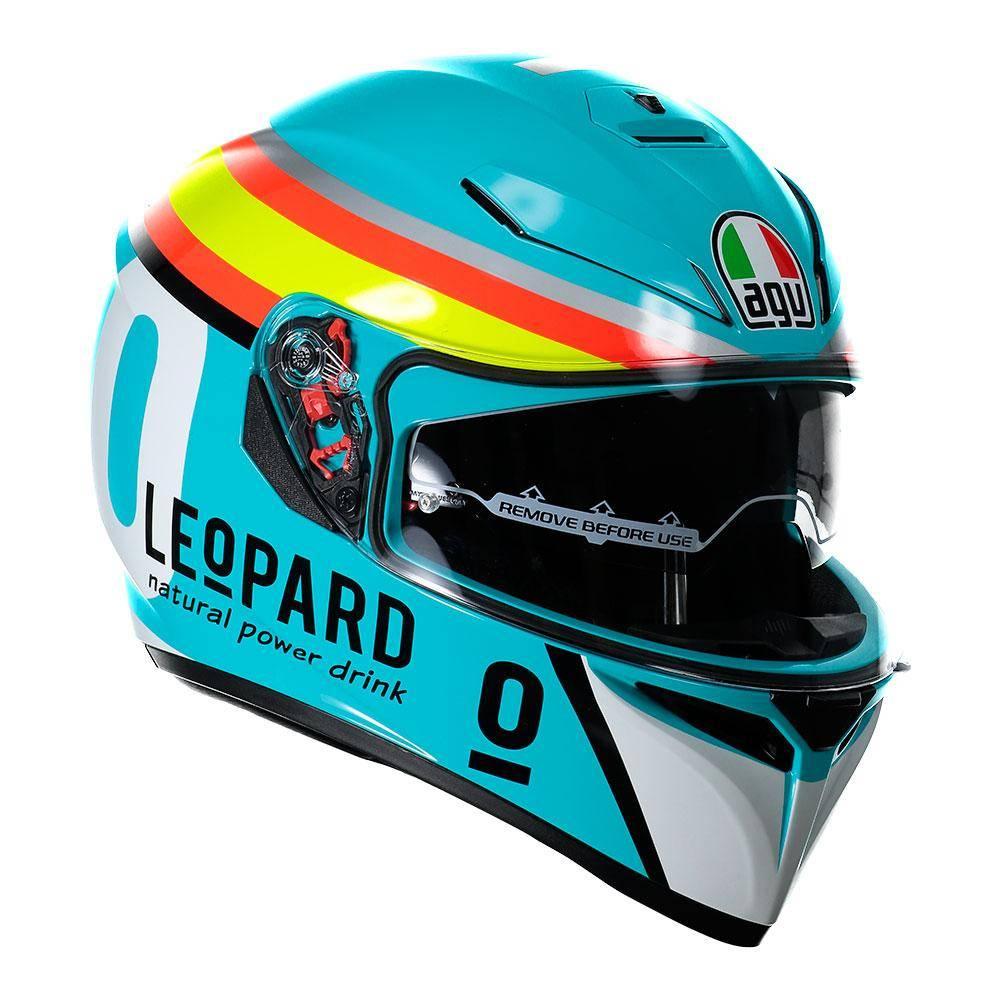 873 best Helmets images on Pinterest | Helmet design