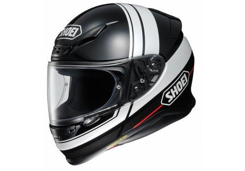 Shoei NXR Philosopher TC-5 Helm