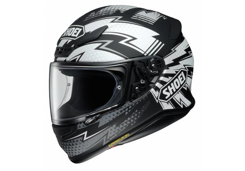 Shoei NXR Variable TC-5 Casco