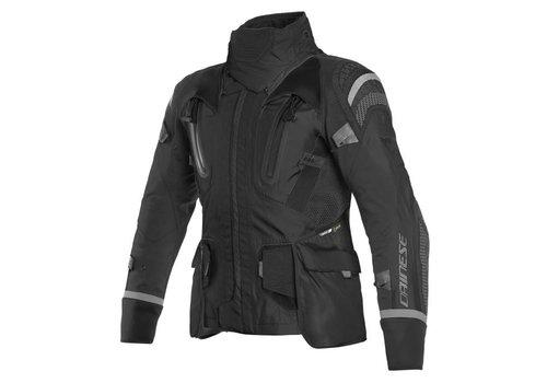 Dainese Antartica Gore-Tex Jacket Black