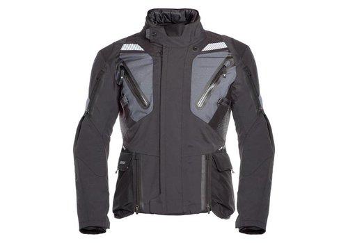 Dainese Gran Turismo Gore-tex Куртка Черный Ebony