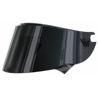 Shark Buy Shark Race-R Pro GP FIM Racing #1 Helmet? Free Additional Visor!