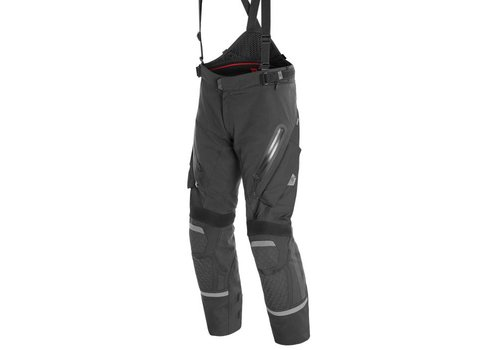 Dainese Antartica Gore-Tex Pants Black