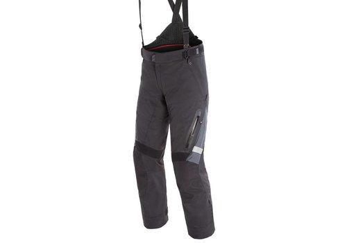 Dainese Gran Turismo Gore-tex Pantalone Nero Ebony