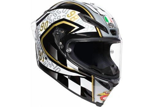 AGV Corsa R Capirex Helm