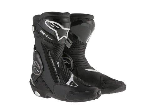 Alpinestars SMX Plus Botas Negro