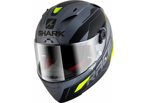 Shark Race-R Pro Sauer Helm AKY