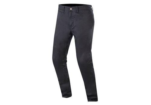 Alpinestars Motochino Pants Blue