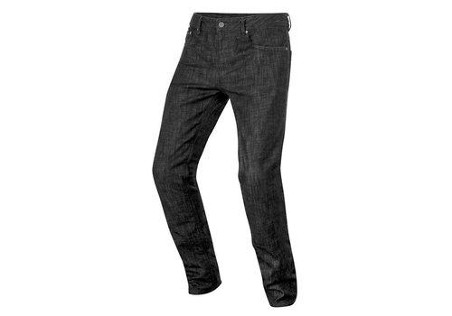 Alpinestars Copper Denim Pants Regular Fit Black