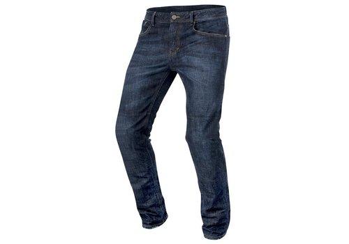 Alpinestars Copper Denim Pants Regular Fit Rinse