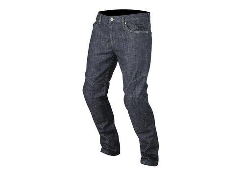 Alpinestars Copper Out Denim Pants Blue