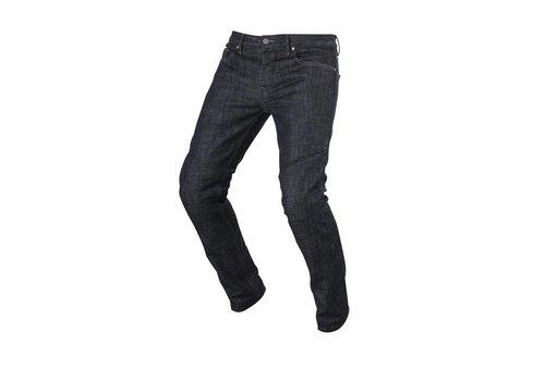 Alpinestars Copper Out Denim Pants Black