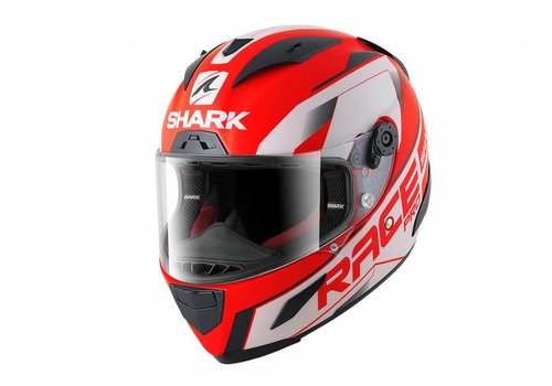Shark Race-R Pro Sauer Casco RKW
