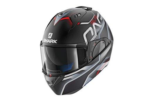 Shark шлем Evo-One 2 Keenser KSR