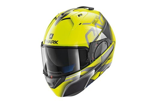 Shark Evo-One 2 Keenser YKA Helm