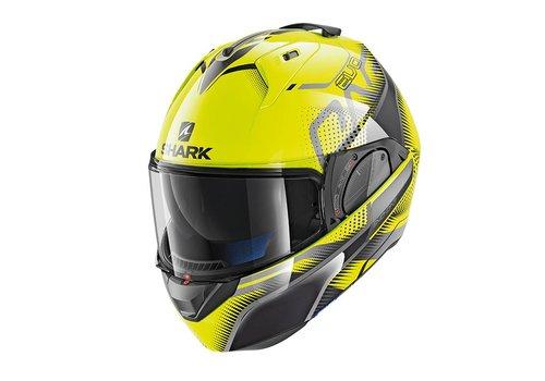 Shark шлем Evo-One 2 Keenser YKA