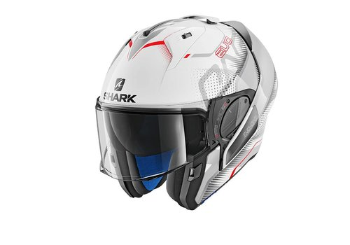 Shark Evo-One 2 Keenser WSR Helmet