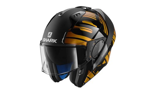 Shark Casco Shark Evo-One 2 Lithion KUQ