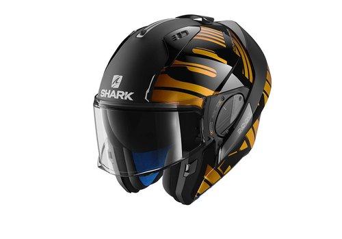Shark Evo-One 2 Lithion KUQ Helmet