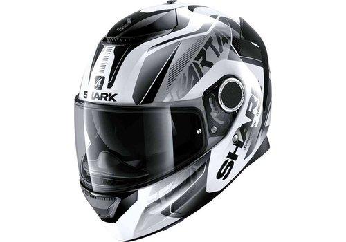 Shark Spartan 1.2 Karken WKK Helmet