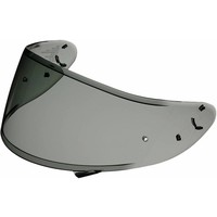 Shoei Shoei GT-AIR 2 Matte Black helmet + 50% discount Extra Visor!