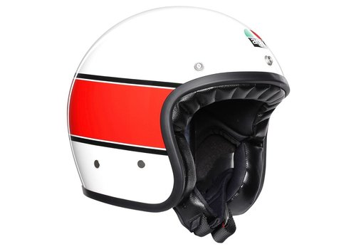 AGV X70 Mino 73 шлем
