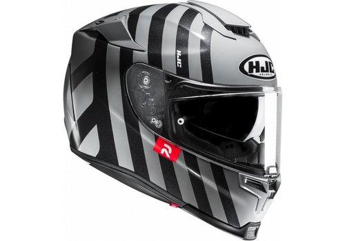 HJC Rpha 70 Forvic Helm