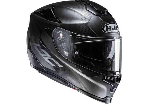 HJC Rpha 70 Gadivo Grau Helm
