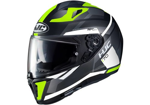 HJC I-70 Elim MC-4 Helmet