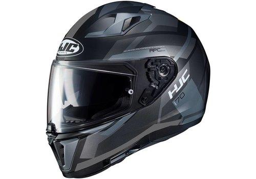 HJC I-70 Elim MC-5 Helm