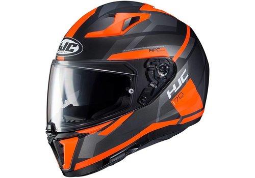 HJC I-70 Elim MC-6 Helmet