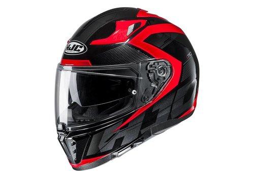 HJC I-70 Asto MC-1 Helmet
