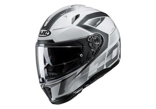 HJC I-70 Asto MC-5 Helmet