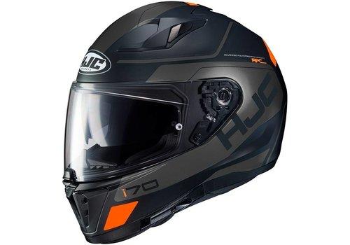 HJC I-70 Karon MC-5 Helmet